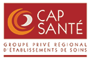 logo_cap-sante_web