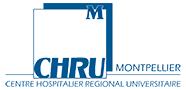 logo_chru-montpellier_web