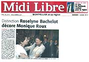2010-MidiLibre-RoselyneBachelot