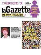 2012-La-Gazette-8mars