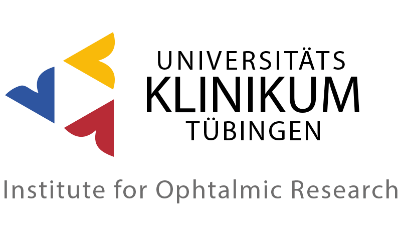 logo-institute-ophtalmic-research