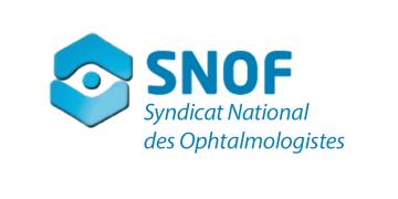 article_SNOF