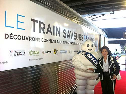 2016-10-10_train-saveurs-sante